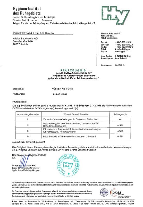 Charmant Dichteberechnungen Arbeitsblatt 1 Bilder - Super Lehrer ...